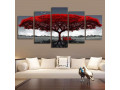 oil-painting-wall-pictures-for-living-room-paintings-small-0