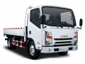 jac-x200-2020-on-easy-installment-small-1