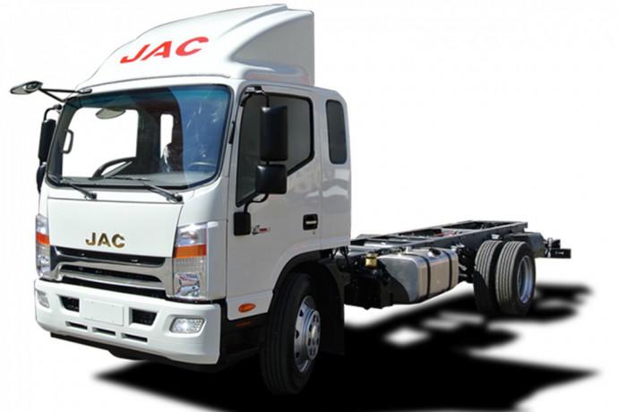 jac-x200-2020-on-easy-installment-big-2