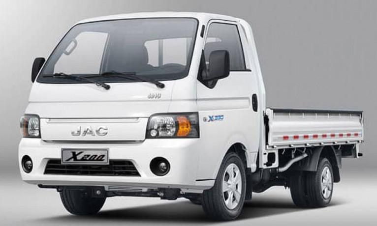 jac-x200-2020-on-easy-installment-big-4