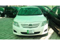 get-your-own-car-on-easy-installment-in-karachi-small-4