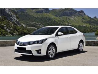 GET YOUR OWN CAR ON EASY INSTALLMENT IN KARACHI