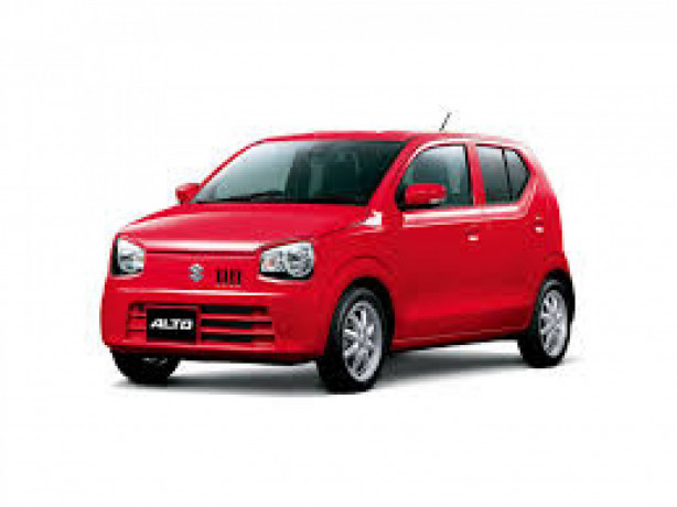 suzuki-alto-vxl-2020-on-easy-monthlly-installment-big-0
