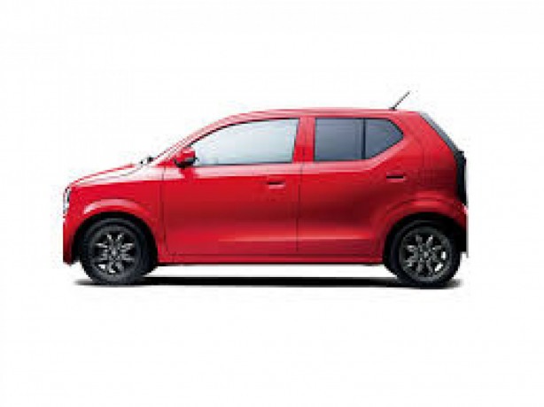 suzuki-alto-vxl-2020-on-easy-monthlly-installment-big-1