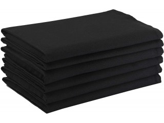 Table Napkins - 2 Pieces Per Pack - Dinner Napkins