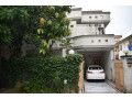 guest-house-islamabad-small-0