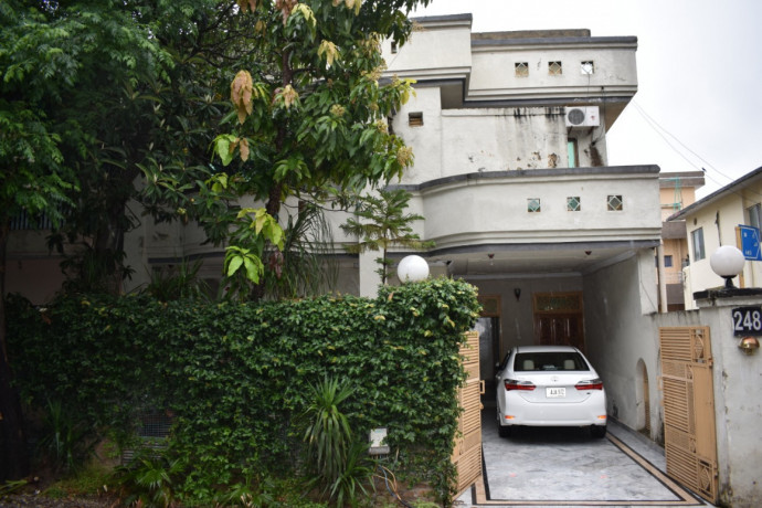 guest-house-islamabad-big-0