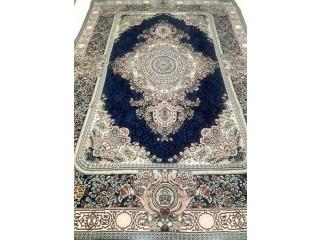 Traditional Irani Rug