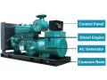 koi-bhi-heavy-desel-engin-generator-ya-koi-bhi-heavy-machinery-hasil-karen-small-0