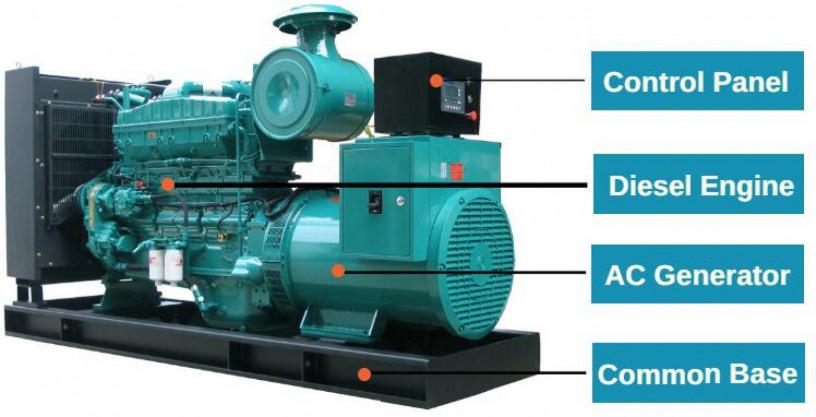 koi-bhi-heavy-desel-engin-generator-ya-koi-bhi-heavy-machinery-hasil-karen-big-0