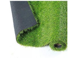 Beautiful Artificial Grass Rug Grass Turf Indoor/Outdoor