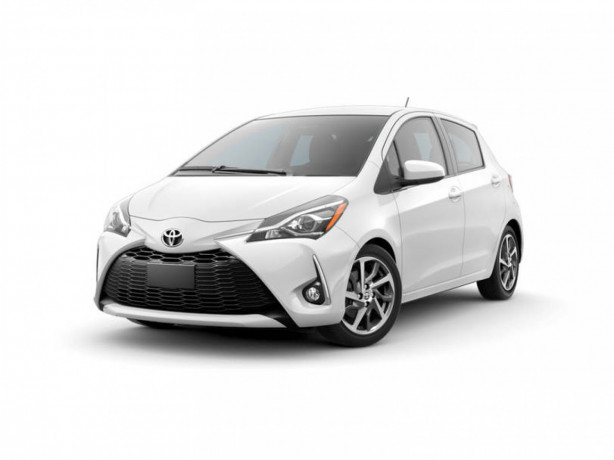toyota-vitz-2020-on-easy-installment-plan-per-big-2