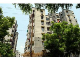 Rehaish Pazeer Ho Kar Apni Instalment Ada Karte Rahen Or Ban Jae Malik
