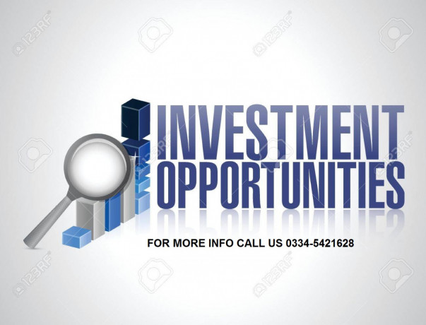 make-a-investment-and-get-monthly-halal-profit-big-0