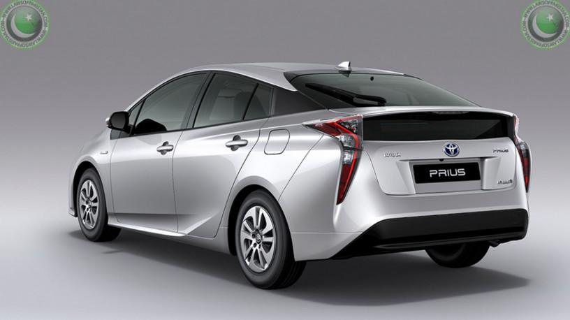get-your-own-car-on-easy-installment-in-karachi-big-0