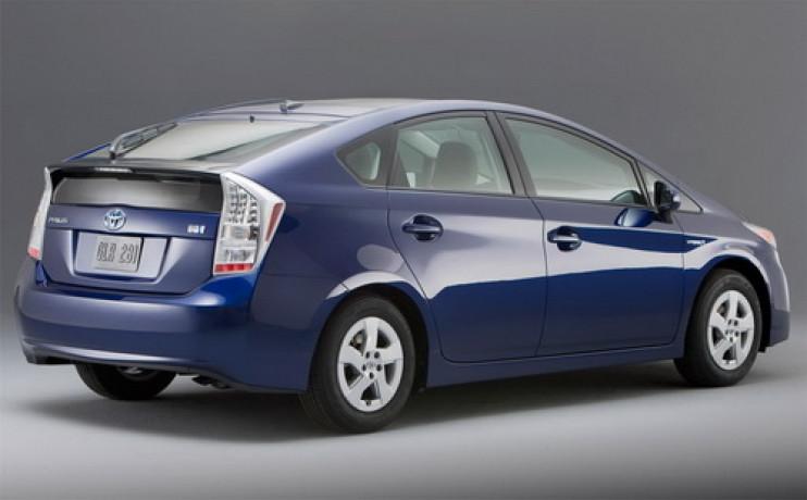get-your-own-car-on-easy-installment-in-karachi-big-6