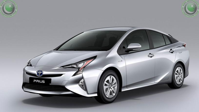 get-your-own-car-on-easy-installment-in-karachi-big-4