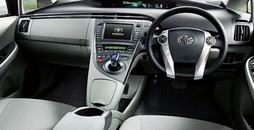 get-your-own-car-on-easy-installment-in-karachi-big-7