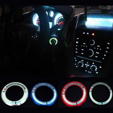 get-your-own-car-on-easy-installment-in-karachi-big-2