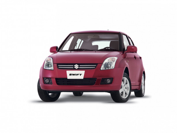 get-suzuki-swift-new-model-2020-on-easy-monthly-installments-big-0
