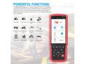 crp429c-automotive-diagnostic-tool-obd2-car-scanner-small-1