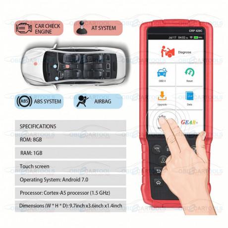 crp429c-automotive-diagnostic-tool-obd2-car-scanner-big-3
