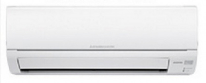 all-home-appliances-received-at-home-without-advanced-big-1