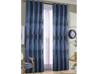 High Quality Imported Leather Curtains