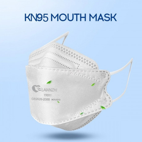 disposable-mask-mouth-face-kn95-filtration-cotton-big-1