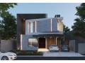 major-savings-on-architectural-interior-design-services-small-3