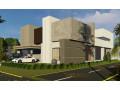 major-savings-on-architectural-interior-design-services-small-2