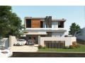 major-savings-on-architectural-interior-design-services-small-4