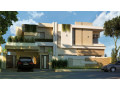 major-savings-on-architectural-interior-design-services-small-0