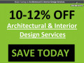 major-savings-on-architectural-interior-design-services-small-7