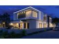 major-savings-on-architectural-interior-design-services-small-1