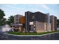 major-savings-on-architectural-interior-design-services-small-6