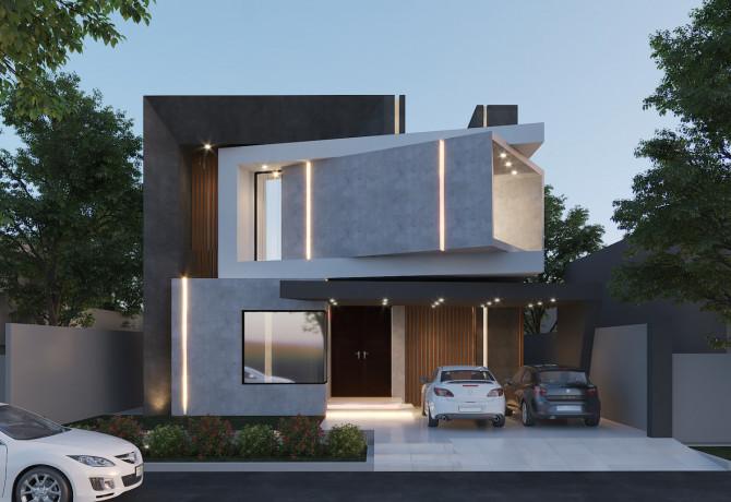 major-savings-on-architectural-interior-design-services-big-3