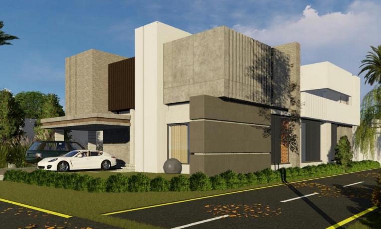 major-savings-on-architectural-interior-design-services-big-2