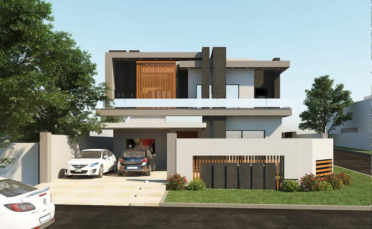 major-savings-on-architectural-interior-design-services-big-4