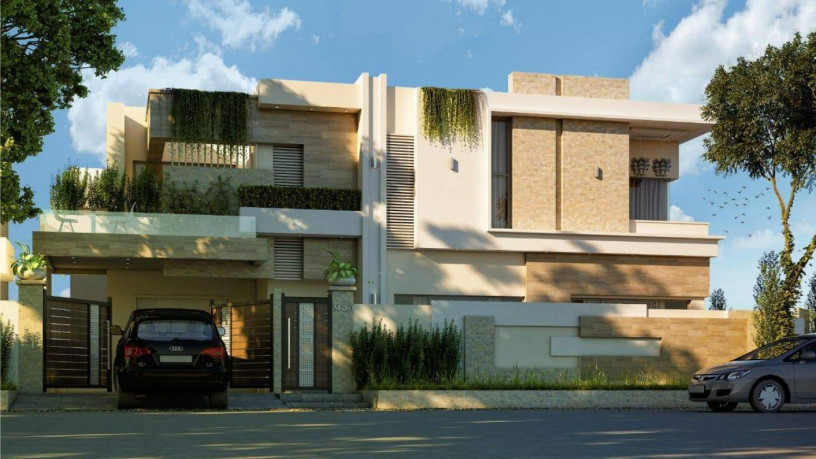 major-savings-on-architectural-interior-design-services-big-0