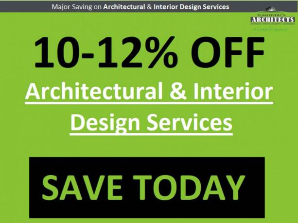 major-savings-on-architectural-interior-design-services-big-7