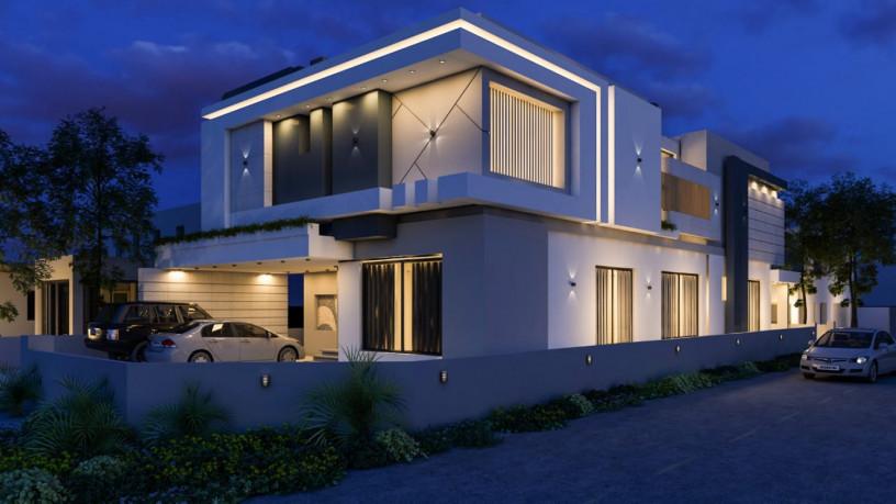 major-savings-on-architectural-interior-design-services-big-1