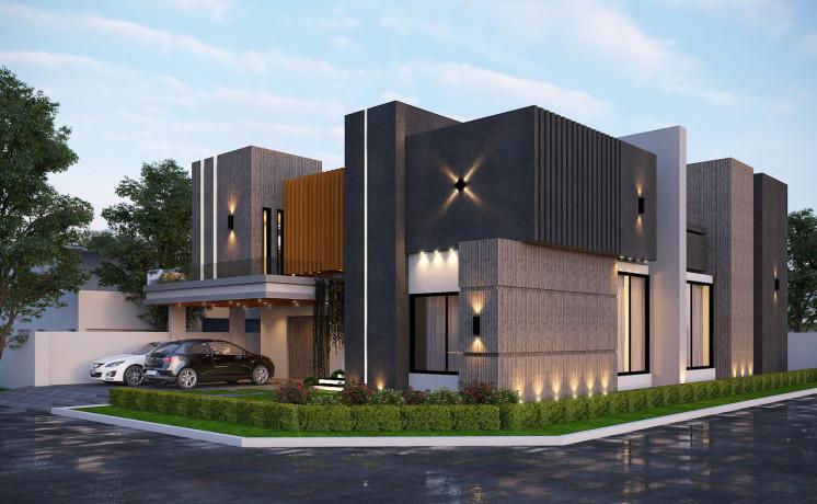 major-savings-on-architectural-interior-design-services-big-6