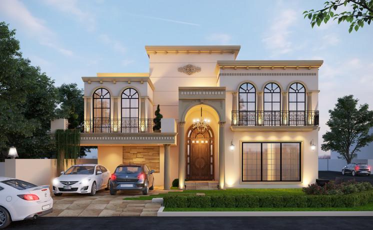 major-savings-on-architectural-interior-design-services-big-5
