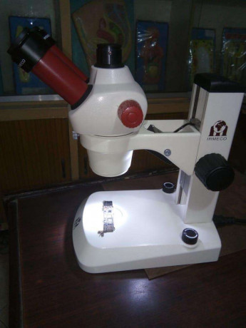 irmeco-german-microscope-big-2