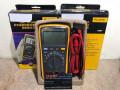 fluke-17b-professional-digital-multimeter-new-small-0