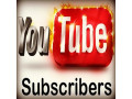 youtube-subscriber-200-small-0