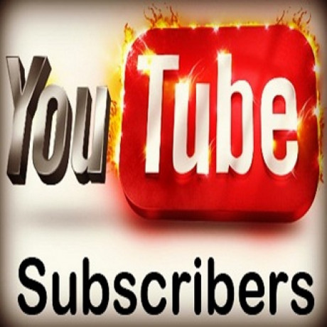 youtube-subscriber-200-big-0