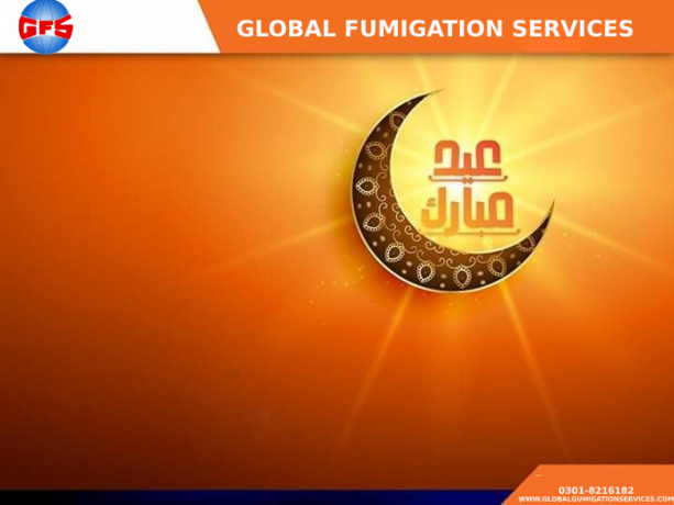 global-fumigation-services-big-0