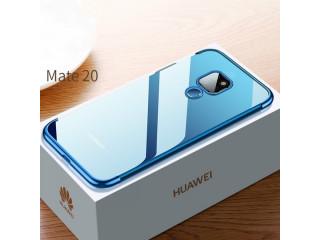 Huawei Mate 20 Pro Case Mate 20 X Lite